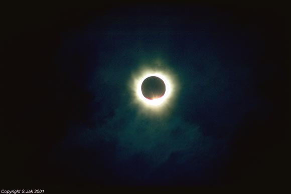 Eclips99picture45.JPG (9838 bytes)